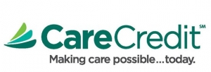 logo-care-credit